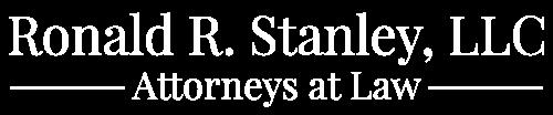 Ronald R. Stanley, LLC